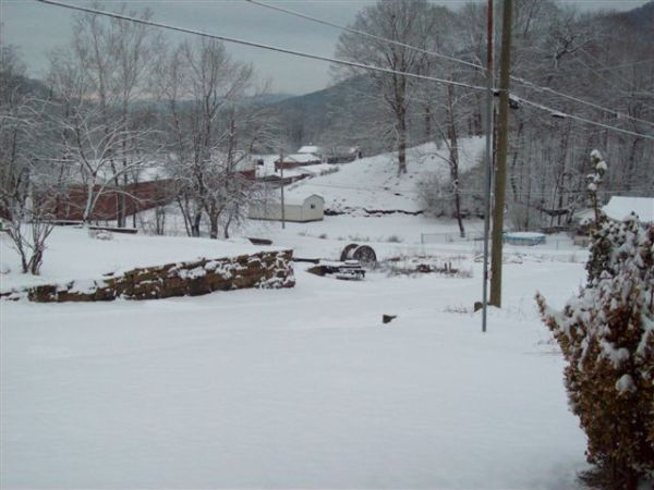PETROS SNOW 8;30 218 15 010