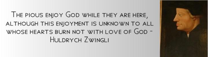 zwingli (2)