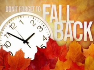 Fall-Back-Time-Change-1