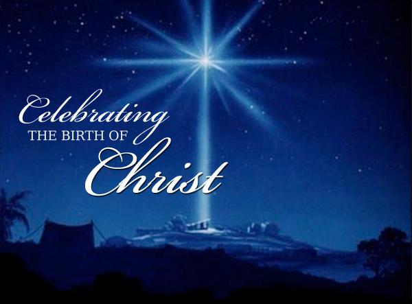merry-christmas-christian-a8fcczit