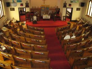 blog-empty-church