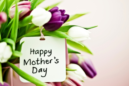 Mothers-Day-Photos