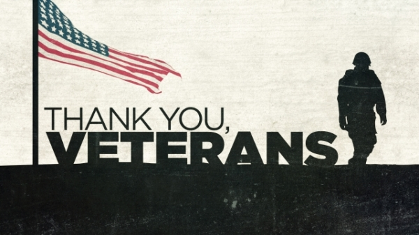 thank_you_veterans_640_360