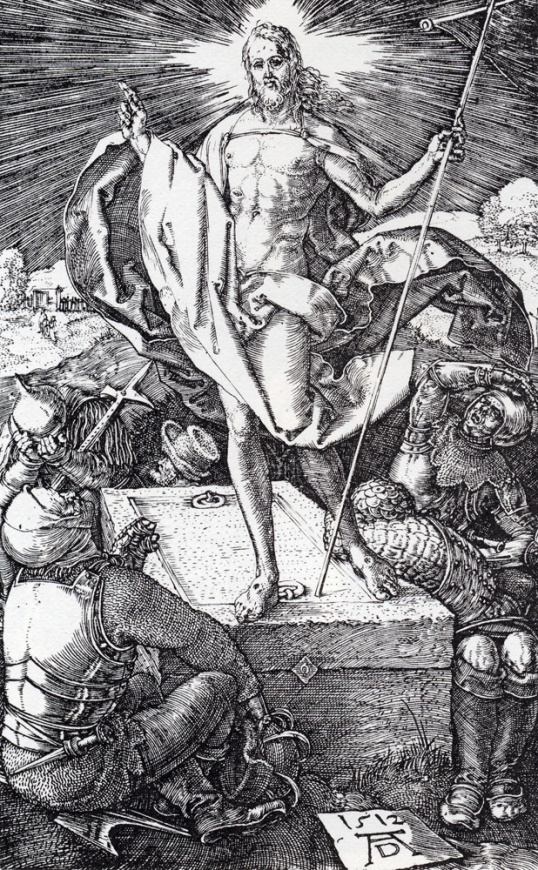 resurrection-1512